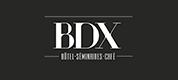 BDX Hotel